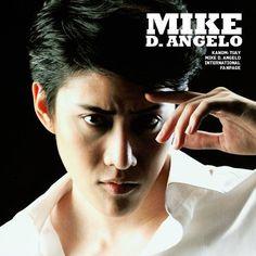 m1keangelo_interfanpage @m1keangelo_interfanpage Mike D. Angelo Fu...Instagram photo | Websta (Webstagram)