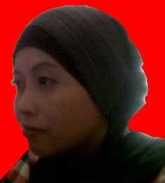 Liana.. Srikandi Moncong Putih: Dapil Kab Serang