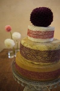 A great alternative to traditional wedding cake- Cheese Wedding Cakes!. A wedding i went to recently had a 'cheese' cake; created cheese platters for dessert and it was very well received! no where near the dessert leftovers i've sadly seen at other weddings with traditional cake. #wedding