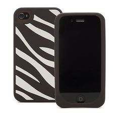 Iphone 4 Cover ($35) ❤ liked on Polyvore