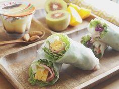生姜巻の美味しい定番レシピ10選☆人気の巻物がおうちで作れちゃう! #料理好きな人と繋がりたい #日本自炊協会 #Twitter家庭料理部