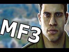 Mafia 3 - Что не так с Мафия 3?