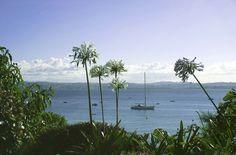 Ausflug mit der Sunbeam 53.2 #yachtlife