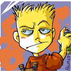 bart_simpson_by_lpspalmer.png (302×305)