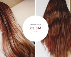 https://journal-de-sabrina.blogspot.com/2018/06/pousse-des-cheveux-83-cm.html
