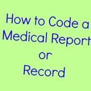 learn the top 5 essential cpc exam tips which can help you in clearing the cpc exam and become a certified professional coder. Medical Coding Training, Medical Billing And Coding, Medical Terminology, Coding Websites, Coding Jobs, Medical Administrative Assistant, Medical Assistant, Certified Professional Coder, Medical Coder