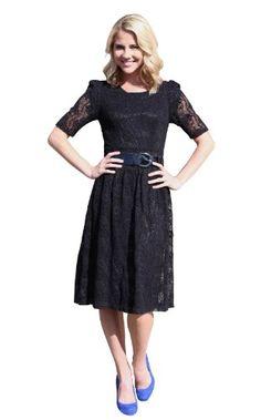 759bbaee721 53 Best Modest Formal   Semi-formal Dresses images