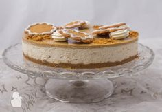 Leivontablogi Vanilla Cake, Tiramisu, Christmas Recipes, Ethnic Recipes, Desserts, Food, Tailgate Desserts, Deserts, Essen