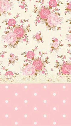 Flowery wallpaper flower wallpaper iphone x – wallpaper design wall Tumblr Backgrounds, Tumblr Wallpaper, Cute Wallpaper Backgrounds, Cute Wallpapers, Wallpaper Wallpapers, Wallpapers Android, Screen Wallpaper, Phone Backgrounds, Emoji Wallpaper