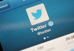 Twitter podría reorganizar su consejo directivo