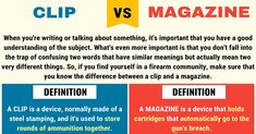When you're writing or talking about something, it's important that you have a good understanding of the subject. Magazine Examples, Improve Yourself, Finding Yourself, Best Concealed Carry, Visual Dictionary, Improve Your English, English Study, Do You Remember, Confused