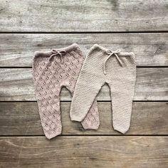 """1,150 Likes, 62 Comments - KNITTING FOR OLIVE (@knittingforolive) on Instagram: """"C o m i n g  s o o n. . .  #kløverbukser #havrebukser #comingsoon #babyknits #knittersoftheworld…"""""""