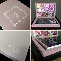 Albums, Decorative Boxes, Photography, Home Decor, Photograph, Decoration Home, Room Decor, Fotografie, Photoshoot