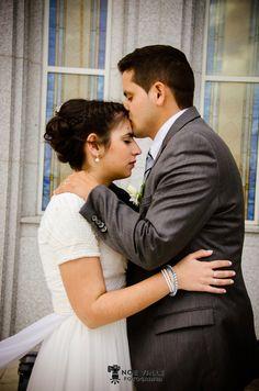 Noe Valle Fotografia: Boda Luciana y Sergio Big Day, Couple Photos, Couples, Couple Shots, Couple, Couple Pics