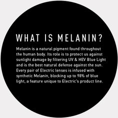 Melanin Quotes Custom Do You Like What You See If So Come Check Out My Page Aηα كيانه