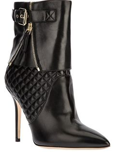 Shop Brian Atwood 'Dea' ankle boot in Biondini Paris from the world's best independent boutiques at farfetch.com. Over 1000 designers from 300 boutiques in one website.