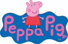 Discover our fabulous Peppa Pig apps! Jump into the World of Peppa Pig, with lots of learning and fun, or join Peppa on her travels in Peppa Pig: Holiday. Image Peppa Pig, Peppa Pig Tv, Molde Peppa Pig, Peppa Pig Imagenes, Cumple Peppa Pig, Pig Birthday, Birthday Games, Birthday Recipes, Birthday Ideas