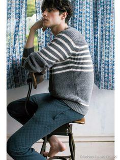 【GELATO PIQUE HOMME】キルティングロングパンツ(ロングパンツ)|GELATO PIQUE HOMME(ジェラートピケ オム)|ウサギオンライン公式通販サイト