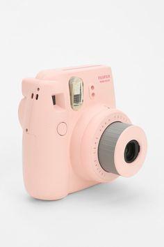 Fujifilm Mini instapix