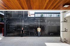 Gallery of Corujas Building / FGMF Arquitetos - 4