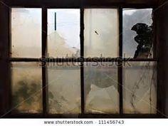 broken window glasses - Resultados de Yahoo España en la búsqueda de imágenes