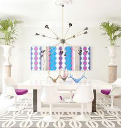 #decor, #interiors #design #color #montsegarriga #beatrizaparicio #miriam_alia, #nuevoestilo