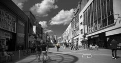 There she goes.... by Khalid_Fineza  Details