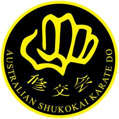 "Success Breeds Success - australianshukoka... Learn Karate with the Best! Australian Shukokai Karate Dandenong, VIC ""Success Breeds Success"""