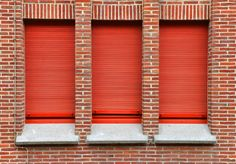 security roller shutters http://safetysteelworks.co.uk