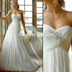 buy bridal gown 2016 new stock us size 2 to 22 whiteivory applique beach wedding dresses vestido novia playa robe de mariage from mobile site - Complicit Mariage Robe Cocktail