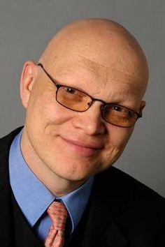 Interview mit Mind Mapping Experte Horst Müller #Blogturio @Lecturio