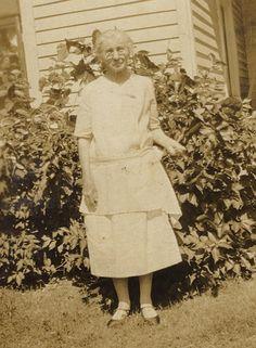 Frances Permelia Styles Duncan (1856 - 1940) - Find A Grave Photos