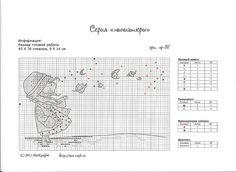 Gallery.ru / Фото #16 - @@1@@ - agoefilo