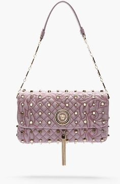 Versace. Versace PinkVersace BagGirls ... 563efb74eb18b