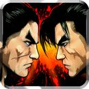 Download Tekken Arena V1.0.18:       Here we provide Tekken Arena V 1.0.18 for Android 2.2++ In-app purchases are no longer available for this title.  We apologize for the inconvenience. The First Social Strategy RPG Featuring Tekken! The international conglomerate, G-Corporation is holding MMA competitions across the globe in...  #Apps #androidgame #BANDAINAMCOEntertainmentAmericaInc.  #Tools http://apkbot.com/apps/tekken-arena-v1-0-18.html