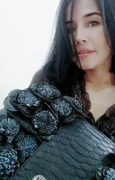 My (nova felistia) creation Leather Bag, Ethnic, Nova, Photo And Video, Bags, Instagram, Fashion, Handbags, Moda