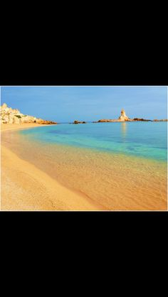 Pregonda (Menorca)