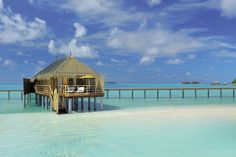 Constance Moofushi, South Ari Atoll, Maledives Seychelles, Hotels And Resorts, Luxury Resorts, Maldives Hotels, Maldives Honeymoon, Maldives Resort, Maldives Beach, Visit Maldives, Beach Resorts