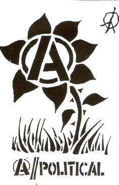 38 Social Mvmts Anarchism Ideas In 2021 Anarchism Anarchist Anarchy