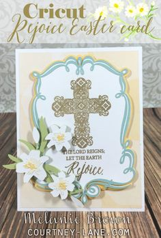 Courtney Lane Designs: 23 Easter Projects
