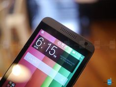 Affordable, not cheap: 15 best low-cost smartphones (2015 edition)