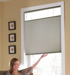 Jcpenney Home Top Down Bottom Up Cordless Cellular Shade