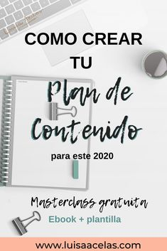 Social Networks, Social Media, Online Jobs From Home, Bullet Journal Mood, Learning Time, Finance Blog, Content Marketing Strategy, Blog Planner, Community Manager