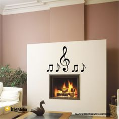 Bom dia. Com esse frio, o barulho da lenha queimando, é música para os ouvidos. =)