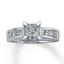 i love the square diamonds :D