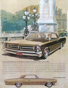 111 best pontiac bonneville images rolling carts vintage cars rh pinterest com