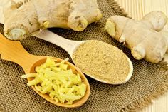 """Ginger shown times more effective than Chemotherapy Drugs (.particularly Breast Cancer Chemo Drug Taxol) . The study says a naturally occurring chemical in Ginger literally """"poisons"""" Breast Cancer Cells, and leaves healthy cells unharmed. Cooking Tips, Cooking Recipes, Key Health, Health Benefits Of Ginger, Vix, Cancer Fighting Foods, Eat Smart, Healing Herbs, Ideas"""