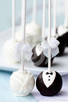 Google Image Result for http://www.dreamstime.com/wedding-cake-pops-thumb24636313.jpg