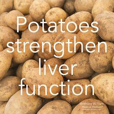 Natural Liver Detox, Liver Detox Cleanse, Detox Your Liver, Body Detox, Natural Healing, Holistic Healing, Stomach Cleanse, Healthy Liver, Healthy Detox