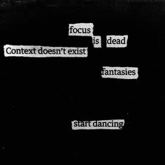 Land of make-believe  For @blackoutpoetrychallenges. This was a hard one!  #bpchallenges #newspaperblackout #blackoutpoetry #amwriting #newspaperpoem #newspaperpoetry #blackoutpoem #blackoutcommunity #makeblackoutpoetry #alternativefacts #fakenews #writersofig #poetsofig #blackouttribe #newspaper #erasurepoetry